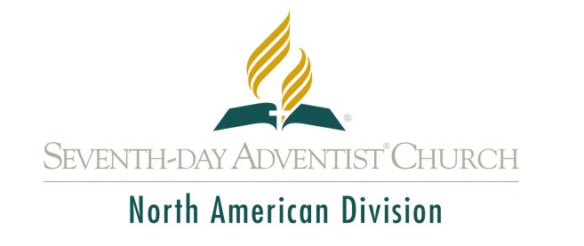 NAD News : Crossville Seventh-day Adventist Church Crossville TN
